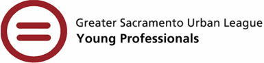Greater Sacramento Urban League Young Professionals